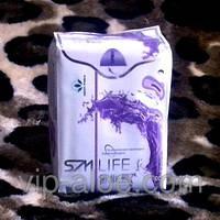 Гигиенические прокладки SMILIFE (ночные) - от компании Green World