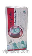 Чай Ку Гуа, Green World — Регулирует уровень сахара в крови