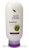 Шампунь — с алоэ и жожоба (Aloe-Jojoba Shampoo)