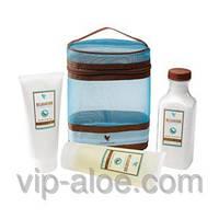 Набор СПА ароматерапия - Aroma SPA Forever