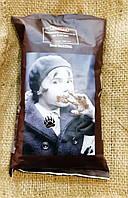 Горячий шоколад Torras A La Taza Sabor Tradicional 1 kg