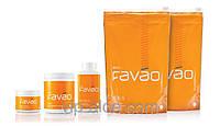 Программа похудения FAVAO - Фавао ПАК для снижения веса