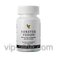 Форевер, Вижн (Forever Vision) - витамины для глаз
