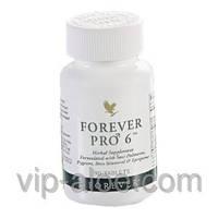 Форевер Про 6 (Forever PRO-6)