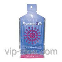 Форевер Фридом Ту Гоу (Freedom2Go) - Сок Свобода Ту Гоу