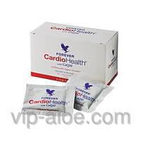Forever Cardio Health с коэнзимом Q10 — Форевер кардиотоник
