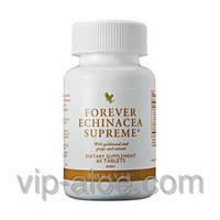 Форевер Эхинацея Суприм, (Forever Echinacea Supreme)