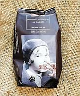 Горячий шоколад Torras A La Taza Sabor Tradicional 360 gramm