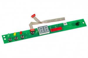 Модуль индикации M70B-M2 для морозильной камеры Атлант 908081410114