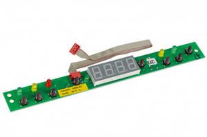 Модуль индикации H60B-M2 для холодильника Атлант 908081410135