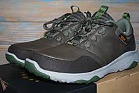 Мужские кроссовки Teva M Arrowood 2 Waterproof Hiking Shoe 42.5 euro