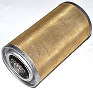 236-1012023 Элемент фильтра масляного грубой очистки металлический (пр-во ЯМЗ)
