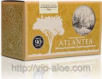 Чай «Атланти» (Atlantea) - для суставов. Молодые суставы.  Радость движения