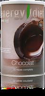 Коктейль Шоколад - Энерджи Диет (Energy Diet)