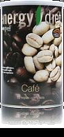 Коктейль Кофе от Энерджи Диет - (Energy Diet)