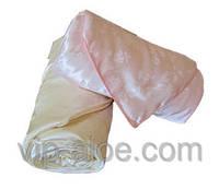 Детское шёлковое одеяло (110см * 140см) - 970 грамм шёлка