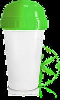 Шейкер для коктелей Energy Diet (Энерджи Диет)