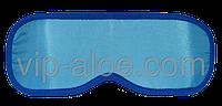 Повязка на глаза (очки) -  при болях, резях в глазах, воспалительных и сосудистых заболеваниях глаз