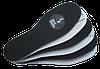 Стельки Joy Feet компании Silver Step (Сильверстеп) из микросфер с наночастицами серебра