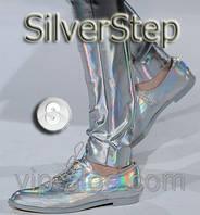 Каталог продукции SilverStep (С Сильверстеп - варикоза НЕТ!!!)