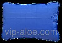 Чехол на подушку SilverStep 40*60см