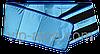 Пояс SilverStep 140*15 см - острохандроз, боли в спине