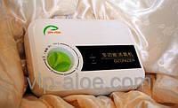 Озонатор бытовой фирмы ZhongMa (Жонгма)