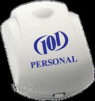 Озонатор персональный портативный 101 PERSONAL