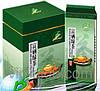 Чай «ХуаШен» - Зеленый чай с селеном