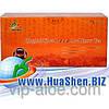 Чай для нормализации давления Хун Сюе (ХуньСюе)