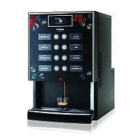 Настольный кофейный автомат Saeco IperAutomatica. Италия