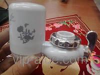 Фильтр для супертонкой очистки воды Хуа Шен  (HuaShen)