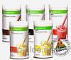 Протеиновый коктейль Формула 1 (тропические фрукты) - Гербалайф (Herbalife)