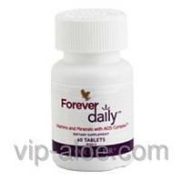 Форевер на каждый день (Дейли) - Витамины на каждый день