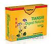 Digest natural - Дайджест Тяньши (таблетки  благо для желудка и кишечника)