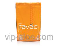 XANGO FAVAO Протеин