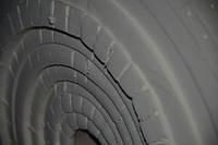 Латекс в рулонах - для матрасов 3см Artilat Бельгия, фото 1