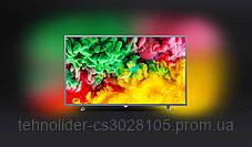 Телевизор Philips 43PUS6703/12, фото 3