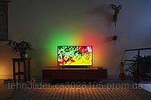 Телевизор Philips 43PUS6703/12, фото 2