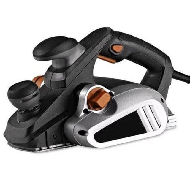 Рубанок электрический Vertex VR-2004