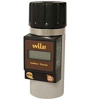 Влагомер Wile Coffee