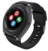 Умные часы Smart Watch Z3, фото 1