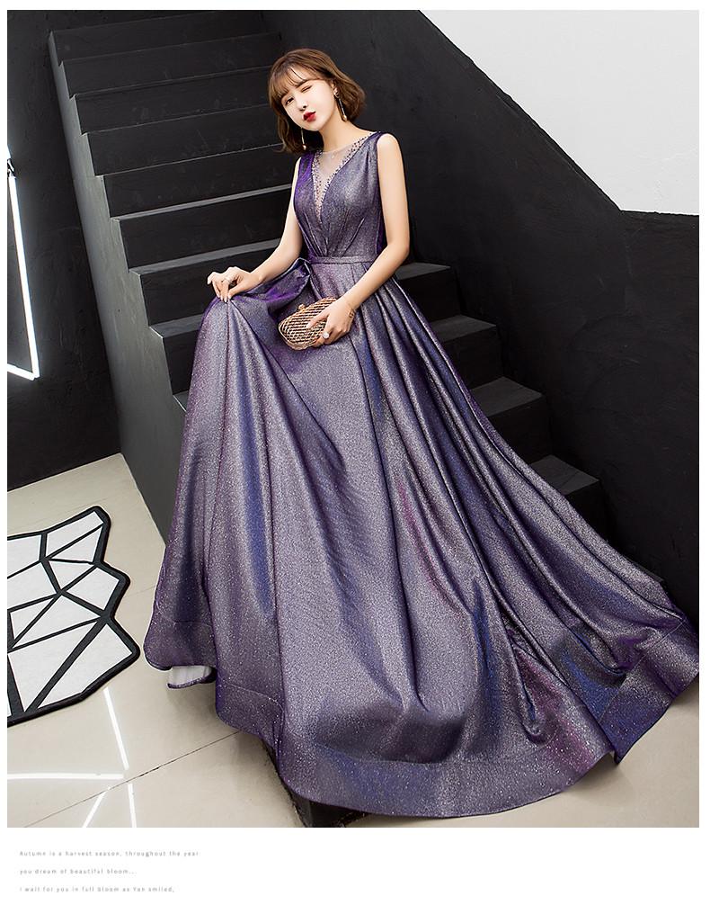 2bccf8d7572 Длинное вечернее платье