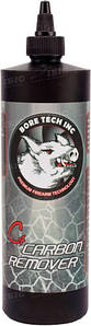 Средство для чистки Bore Tech C4 CARBON REMOVER. Объем - 473 мл