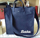 Брендированные сумки с логотипом от 100 шт., фото 2
