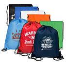 Брендированные сумки с логотипом от 100 шт., фото 7