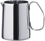Питчер IKEA 500 мл (Оправка в день заказа) Молочник для вспенивания молока.