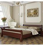 """Кровать """"Диана"""" щит (Эстелла) 80х190, фото 4"""