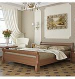 """Кровать """"Диана"""" щит (Эстелла) 80х190, фото 5"""