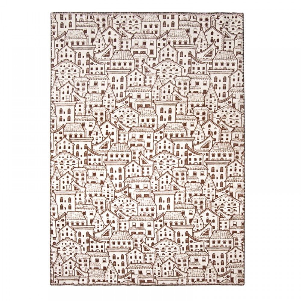 Одеяло из хлопка 140х205 ТМ Ярослав